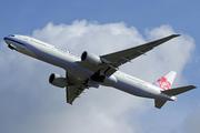 Boeing 777-309/ER (B-18001)