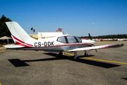 Socata TB-20 Trinidad GT (CS-DDK)