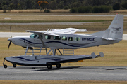 Cessna 208 Caravan I (VH-MOX)