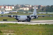 Lockheed C-130 Hercules (996) (16804)