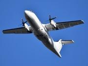 ATR 42-320 (CS-DVO)