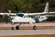 Cessna Supervan 900