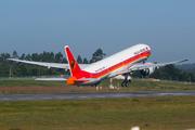 Boeing 777-39M(ER) (D2-TEH)
