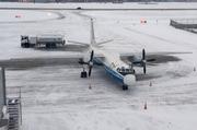 Antonov An-24RV