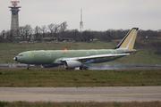 Airbus A330-243MRTT (F-WWKJ)