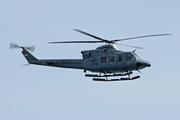 Bell 412 EP (HU-420)