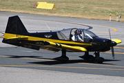 Robin R-2160 (VH-JXY)