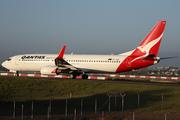 Boeing 737-838(WL)