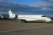 Embraer ERJ-135 BJ Legacy (ZS-ECB)