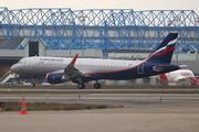 A320-232 WL (F-WWDP)