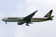 Boeing 777-212/ER (9V-SQJ)