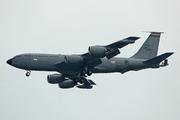 Boeing KC-135R Stratotanker - 750