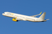 Airbus A321-231/WL - EC-MQB