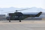 Aérospatiale SA-330B Puma (F-MDAH)