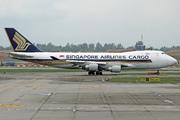 Boeing 747-412F/SCD (9V-SFQ)
