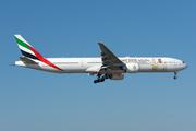 Boeing 777-31H/ER (A6-EPP)