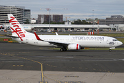 Boeing 737-8FE/WL (VH-YFL)