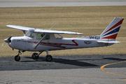 Cessna 152 (VH-IGX)