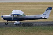 Cessna 152 (VH-TFR)