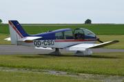 Robin DR-400-160 (OO-CSD)