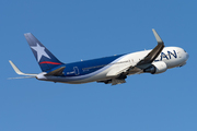 BOEING 767-316ER