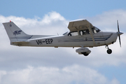 Cessna 172S (VH-EEP)