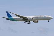 Boeing 777-3U3(ER)