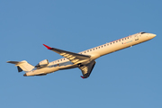 Canadair CL-600-2E25 Regional Jet CRJ-1000 (EC-MTO)