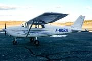 Cessna 172C (F-BKBA)