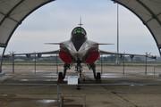 Dassault Rafale A (F-ZWRE)