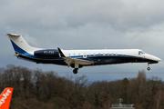 Embraer ERJ-135BJ Legacy 650 (PT-FKK)