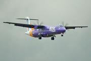 ATR 72-212A  (G-ISLI)