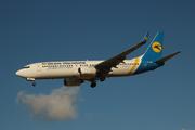 Boeing 737-86N(WL) (UR-PSQ)