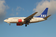 Boeing 737-683 (LN-RCT)
