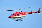 Bell 206 L-3 LongRanger III  (F-GXJH)
