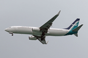 Boeing 737-8SA/WL (9V-MGP)