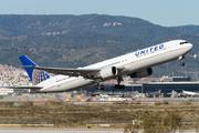 Boeing 767-424/ER (N66051)