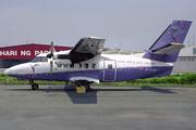 Let L-410UVP-E (RP-C2728)