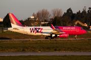 Airbus A320-232/WL (HA-LYB)