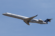 CRJ-1000 NextGen (PK-GRA)
