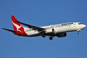 Boeing 737-838(WL) (VH-VXS)
