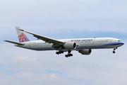 Boeing 777-309/ER (B-18006)