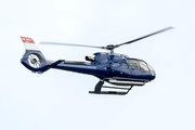 Eurocopter EC-130 T2 (3A-MAJ)