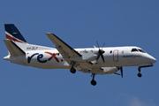 Saab 340B (VH-ZLF)