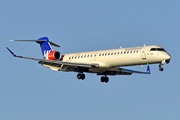 Bombardier CRJ-900LR (EI-FPB)