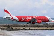 A320-216