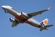 Airbus A320-232(WL) (VH-VFQ)