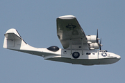 Canadian Vickers Canso PBY-5A (28)