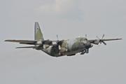 C-130H Hercules (L-382) (61-PB)