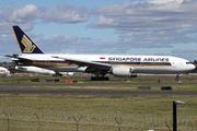 Boeing 777-212/ER (9V-SVI)
